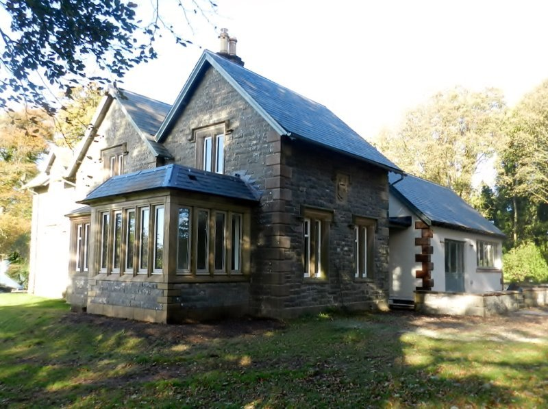 Pleasant Escape To Galloway Holiday Cottages In Garlieston South West Download Free Architecture Designs Scobabritishbridgeorg
